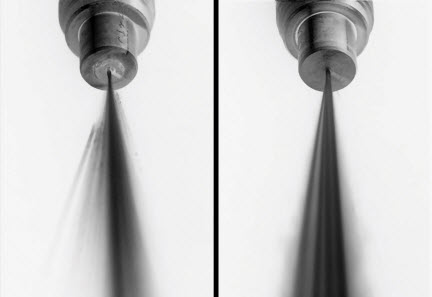 Fuel Injector Flush – $249
