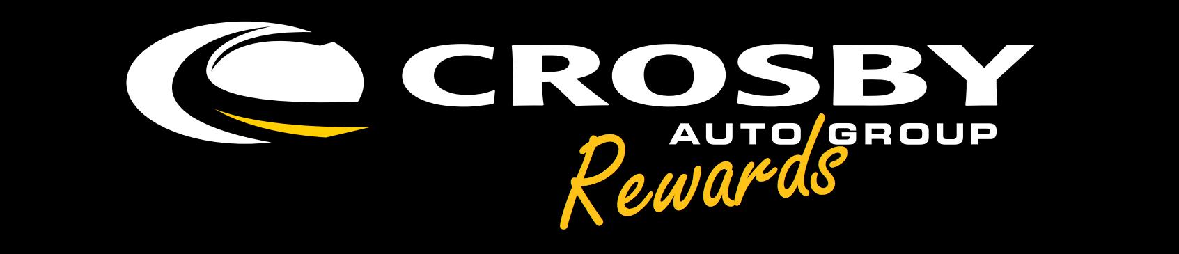 crossby-rewards