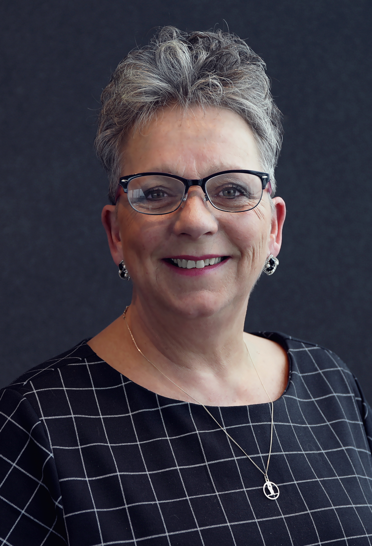 Laurie Adair